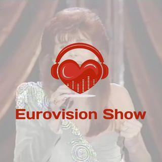 Eurovision Show #013