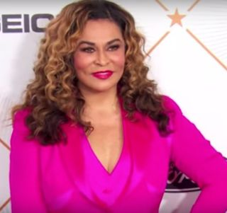 154-041619--INSTAGRANDMA-PLEASE-TINA-KNOWLES-EMBARRASSES-HER-GRANDSON-ON-IG--Dish-Nation (1)