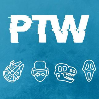 PTW Mini - What The Hell To Watch In December