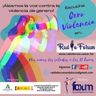 Día internacional Del Pueblo gitano, 8 de abril