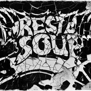 WISDOM or PITFALLS (Wrestling Soup 2/25/21)