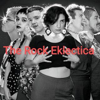 The Rock Eklectica