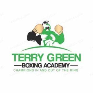 Business Spotlight - Terry Green Boxing Academy