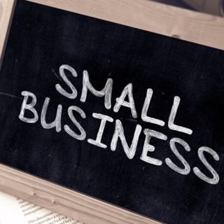 Small business under the attack of Government and Covid