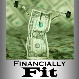 FINANCIALLY FIT - pt1 - The TRUST Plan