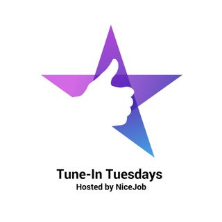 Tune-In Tuesdays Episode #6: FieldPulse Integration Announcement