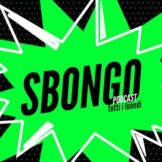 Sbongo BEST OF