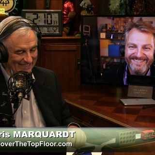 Leo Laporte - The Tech Guy: 1639