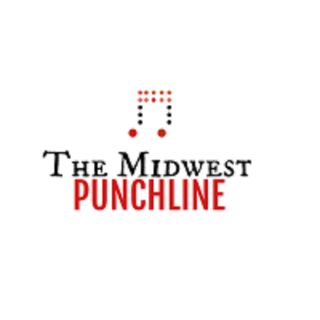 The Midwest Punchline Show