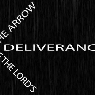 The Arrow of the Lord's Deliverance