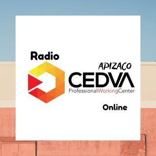 Radio Cedva