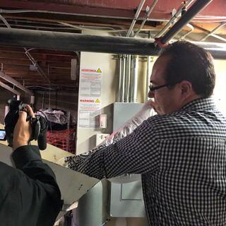 BTM Episode 82: New Holland Brewing, MSU Extension, Spartan Barley