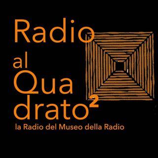 RadioAlQuadrato by AdB