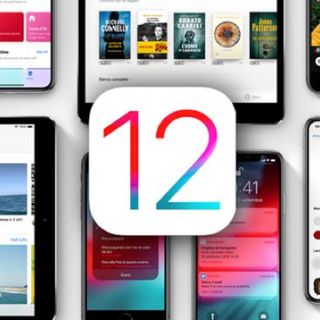 iOS 12: tempo di giudizi in casa Apple