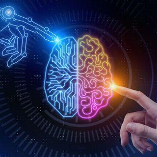 Intelligenza Artificiale: una minaccia per i traduttori?