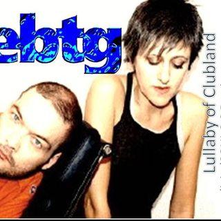 ebtg - clubland (digitalSOUL 2.0 demo)
