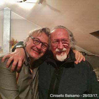 Piero Cassano
