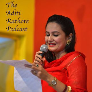 A Bell for the Cat - Story Telling by Aditi Rathore