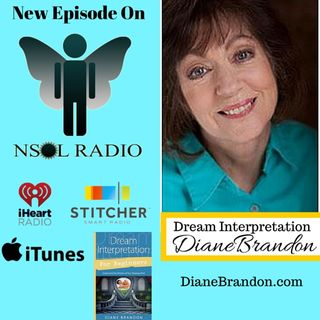 Diane Brandon - Dream Interpretations
