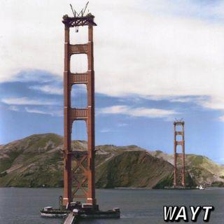 WAYT EP. 55