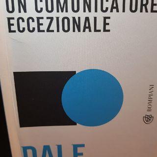 D. Carnegie: Comunicatore Eccezionale - Comunicare L'incarico Da Svolgere