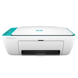 Preciso comprar uma impressora - Ep. 31