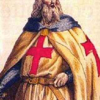 History of the Knights Templar - October 13