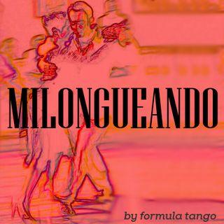 milongueando-V1