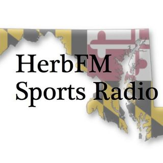 Herb FM Sports Radio