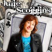 Spiritually Driven Julie Scoggins
