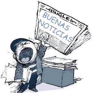 LVNR_2013buenasnoticias