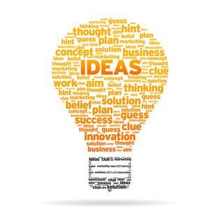 RADIO ANTARES VISION - Ripartiamo dalle idee!