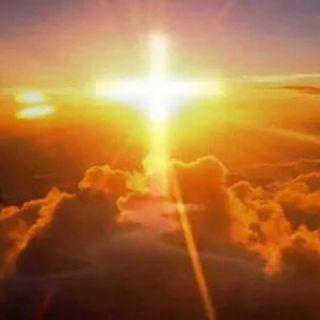 Episodio 18 - Celebrazione Eucaristica quotidiana
