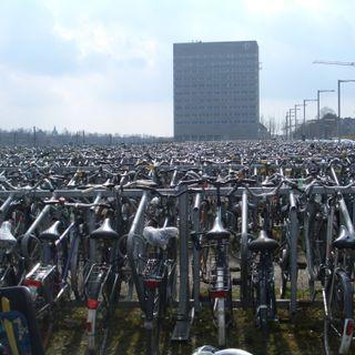 YTD 173 - Carriles bici sí, pero...