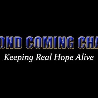 """""""How to Hope: Lessons from the Israelites and Their Messianic Expectation, Part 46"""""""