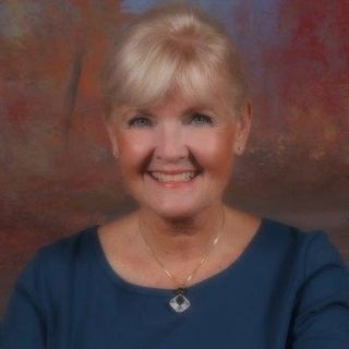 The Purple Portal with Elaine Bartlett | Month Of The Dragon | Encore Edition