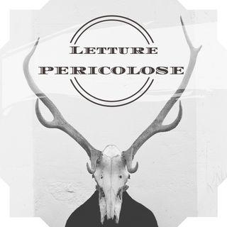 Letture Pericolose