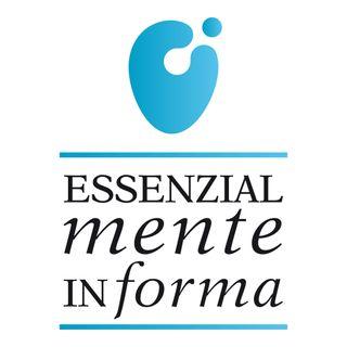 Episodio 4: Alessandra Mola, kinesiologia sistematica e ipnosi