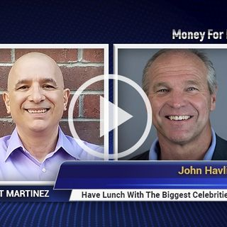 Captain John Havlik -The Leadership Killer Reclaiming Humility in an Age of Arrogance