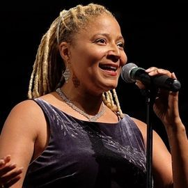DONNA SINGER: Jazz Star Featured in Expert Profiles Volume 11 — New CD Released