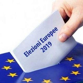 Alle europee gli italiani votano la sostenibilità
