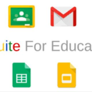 Troppo Google nella scuola