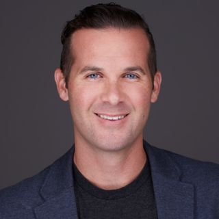 Brett Farmiloe - CEO of Markitors on Ranking Your Brand On Google