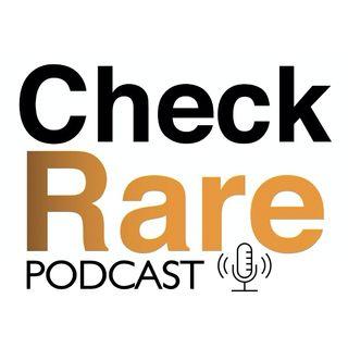Rare Disease Discussions