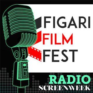 Figari Film Fest - Il festival dei corti