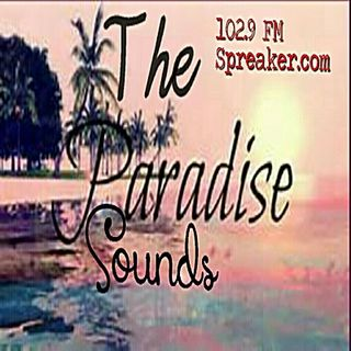 September 7, 2019             The DJMetro Show/ Paradise Sound's  Up Close Riddim, Big it Up Riddim