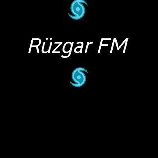 Rüzgar FM