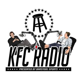 Lost Kings, KFC Radio Christmas and BBQ Sucks