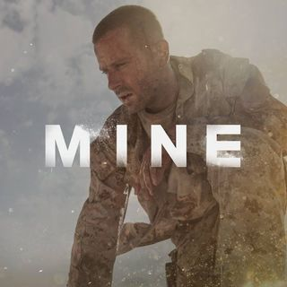 Frame 3 - Mine: un film di Fabio e Fabio