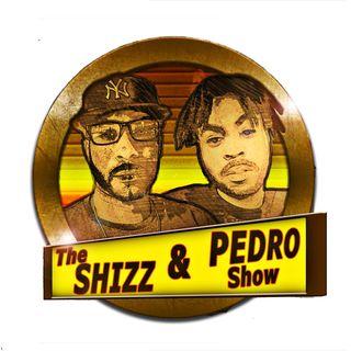 Shizz and Pedro music reviews